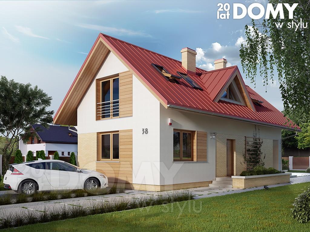 projekt-domu-dalia_2-wizualizacja-frontowa